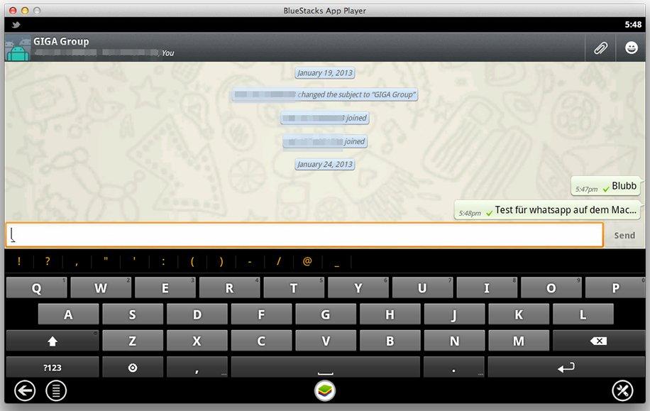 whatsapp-auf-mac-nutzen