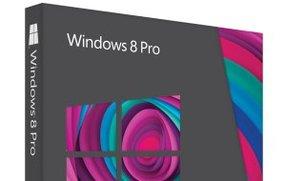 Letzte Chance: Windows 8 Upgrade nur noch bis zum 31.1. für 30 Euro