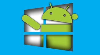 """Intel arbeitet an """"Dual OS"""" mit Windows und Android"""