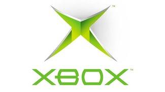 Xbox 720: Neue Xbox heißt einfach Xbox (Gerücht) - UPDATE