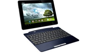 Android-Tablets mit Tastatur-Dock von Intel ab 200 Dollar