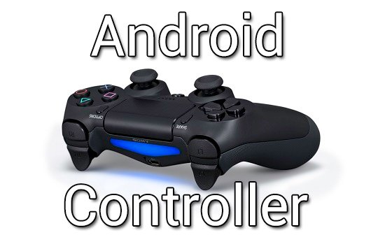 Sony PlayStation 4 wird Android Tablets als Controller nutzen
