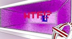 Antichamber: Indie-Puzzler verkauft sich über 100.000 Mal