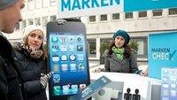 TV-Tipp: Der Apple-Check heute im Ersten