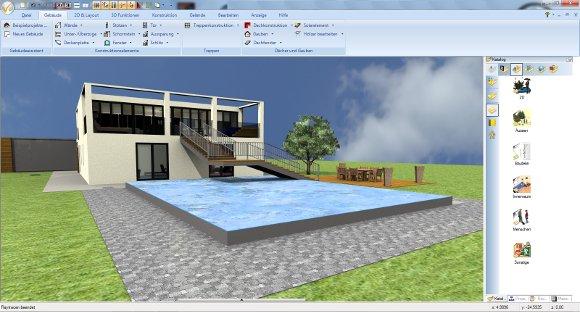 Ashampoo-3D-CAD-Architecture