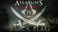 Assassin's Creed 4 - Black Flag: Infos zum neuen Assassin's Creed aufgetaucht