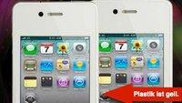 Das Billig-iPhone: Design, Veröffentlichungstermin, Chancen (Gerüchte-Überblick)