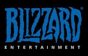 Blizzard: Verspricht interessante Neuankündigung auf der PAX East