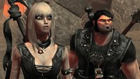 Brütal Legend: PC Version könnte neue Inhalte bekommen
