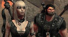 Brütal Legend: PC Release bestätigt, Multiplayer-Beta läuft jetzt