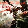 Crysis 3 Anti-Test: Der Shooter des Jahres im endgültigen Geduldstest
