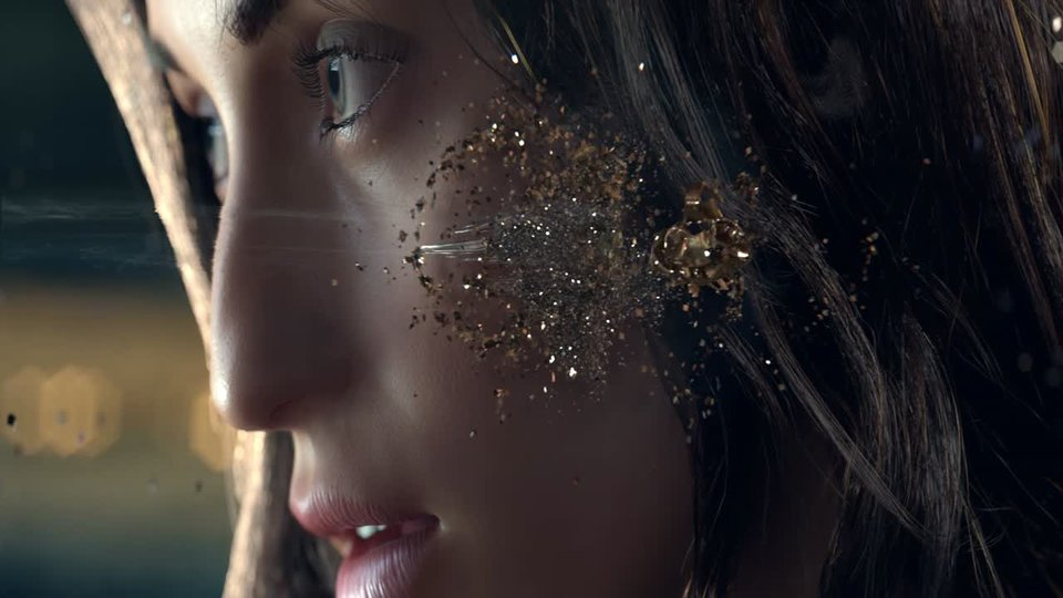 Cyberpunk 2077 Teaser Trailer Video Thumbnail