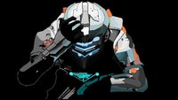 Games-Charts: Issac Clarke dominiert alle Plattformen