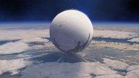 Destiny: Engine soll 10 Jahre halten