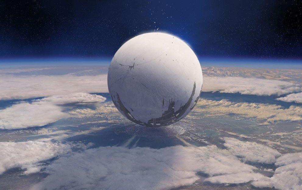 Destiny: Auch für FPS-Noobs geeignet