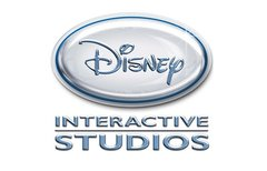 Disney entfernt fast 100...
