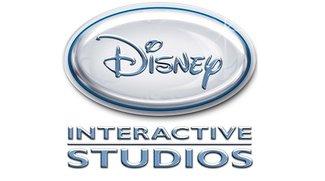 Disney Interactive: 1.Quartal endet mit Profit