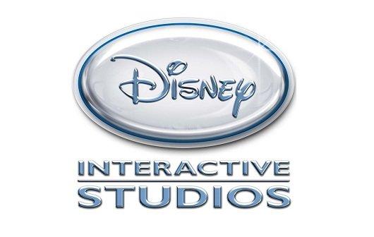 Disney Interactive: Umsatz steigt um 8%