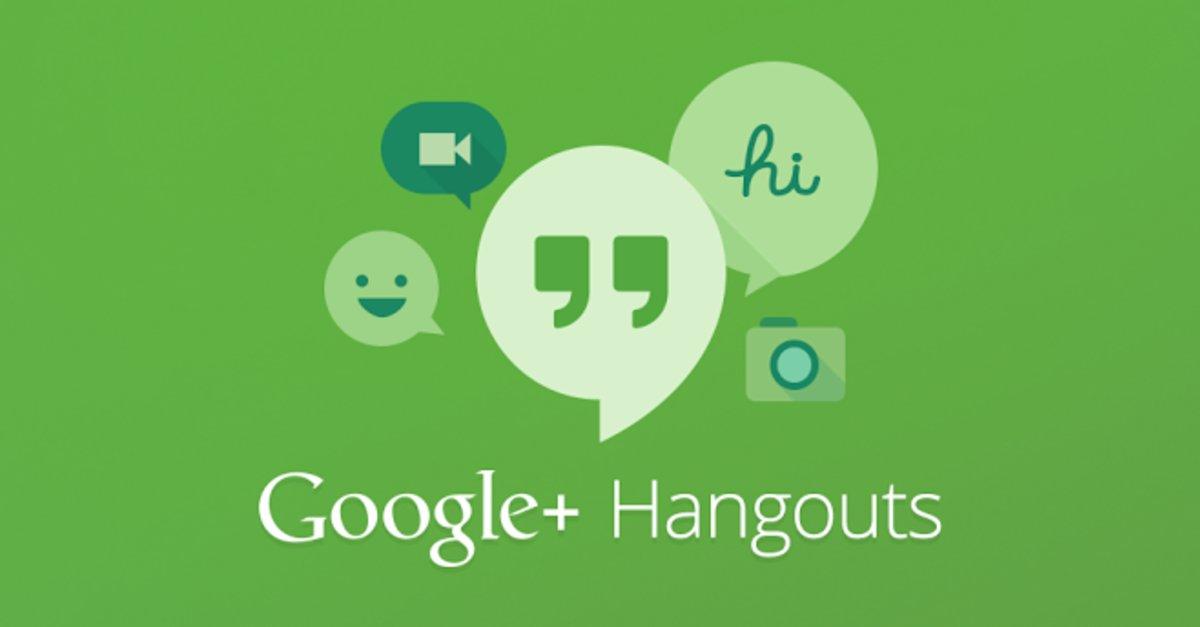 google support hotline deutschland