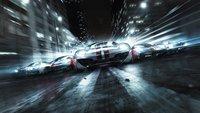 Codemasters: Entwicklung für PS4 einfacher als bei der PS3