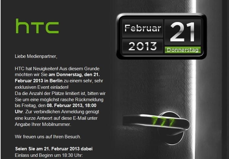 HTC-Event-Berlin-2
