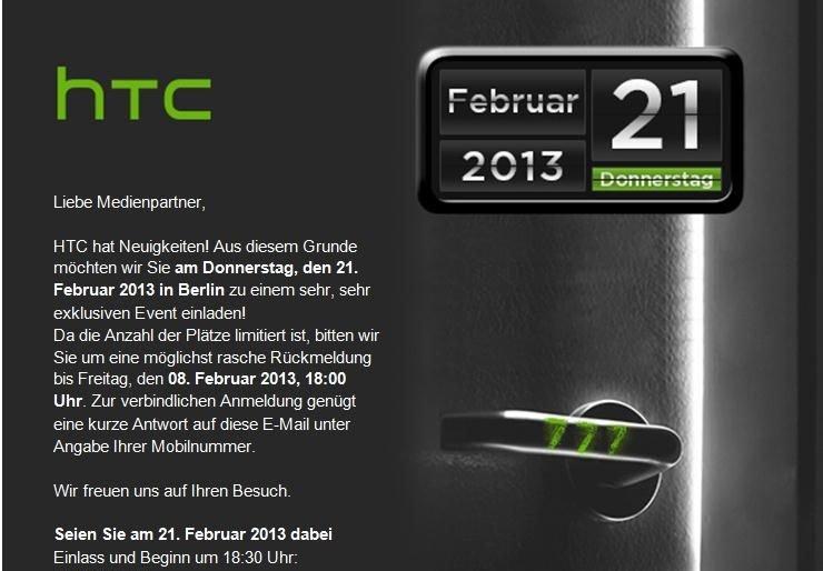 HTC-Event-Berlin-2