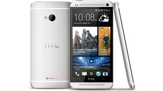 HTC One (M7): Update auf Android 4.4.3 KitKat in Europa angekommen