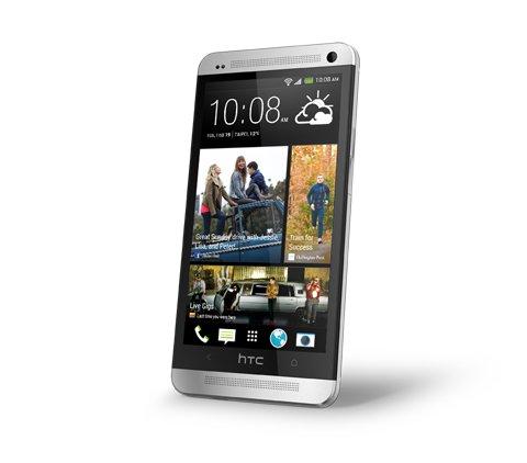 HTC Specs