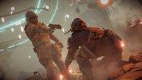 PS4: Sony deutet Neuankündigungen auf der gamescom an