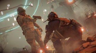 Killzone - Shadow Fall: Digitale Version wird 50 GB groß sein
