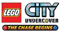 LEGO City Undercover - The Chase Begins: Release ist am 26. April