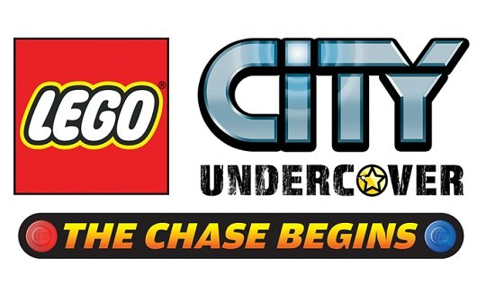 LEGO City Undercover - The Chase Begins: Erster Gameplay-Trailer zum 3DS Sequel