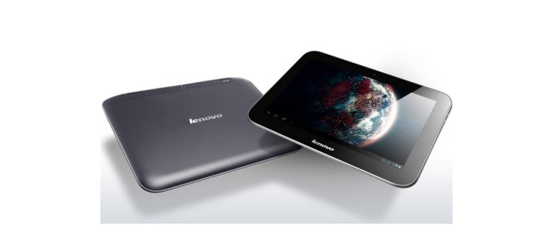 Lenovo IdeaTab A2109A für 209,90 statt 229,90 Euro auf MeinPaket