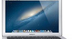 MacBook Air 2013: Probleme mit der WLAN-Verbindung