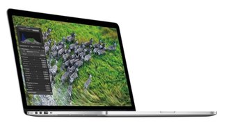 MacBook Pro 2013: Was das neue MacBook Air verrät