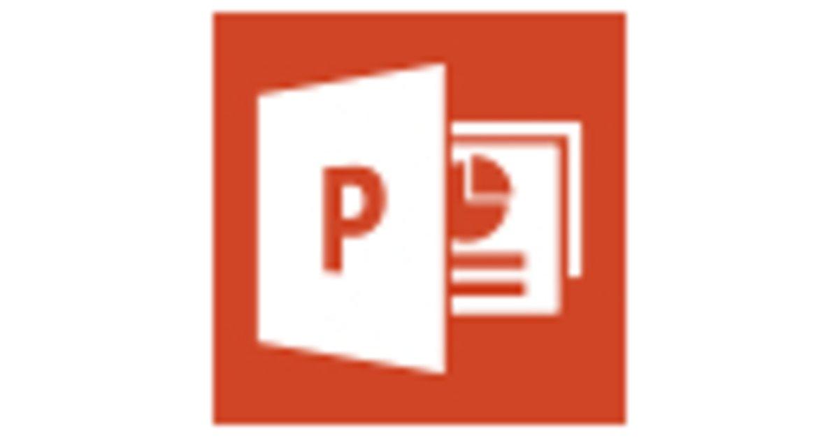 Powerpoint Testversion: Microsofts Präsentationsprogramm kostenlos ...