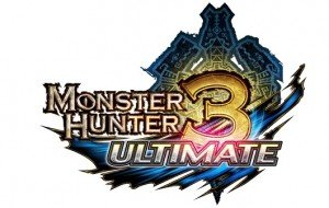 Monster Hunter 3 Ultimate: Capcom startet Monsterjagd mit dem Launch Trailer