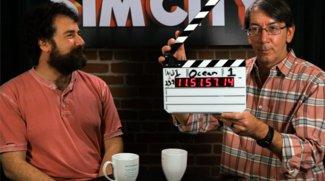 SimCity: Will Wright plaudert mit den Entwicklern
