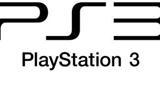 Die besten PS3-Spiele aller Zeiten: Die Top 10 PlayStation 3 Games