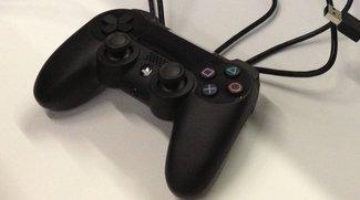 PS4: Könnte Multiplayer gegen Smartphone-User bieten
