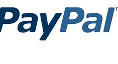 PayPal: Konto löschen – Anleitung
