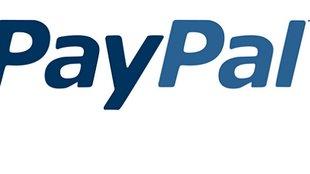 Wann Bucht Paypal Ab