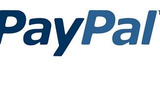 Schritt für Schritt Anleitung: Ein Paypal-Konto löschen
