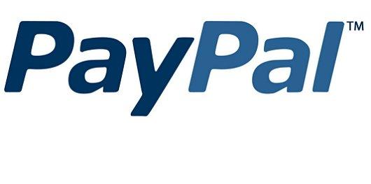 mein paypal konto aufrufen