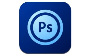 Adobe Photoshop Touch for phone: Neue App für iPhone und Android