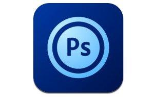 Adobe Photoshop Touch for phone: Neue App für iPhone und Android