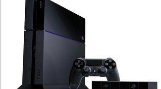Playstation 4 - Epileptische Anfälle per PS4?