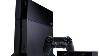 Bungie - Soll an Xbox 720- und PS4-Spiel arbeiten
