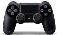 PS4-Controller an PS3 nutzen: So funktioniert es auch kabellos (Update)