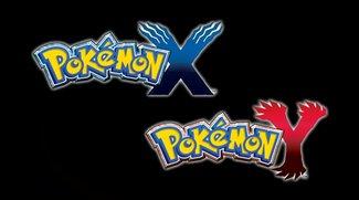 Pokémon X/Y: Bereits über 12 Millionen Exemplare verkauft